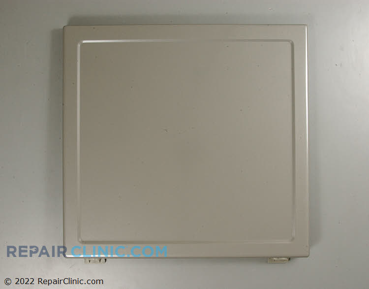 Top Panel 3457ER1006Q Alternate Product View