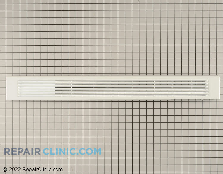 Vent Grille 3530W0A019E Alternate Product View