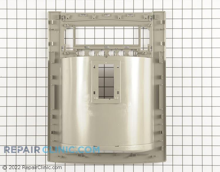 Dispenser Front Panel 3550JA0095D     Alternate Product View
