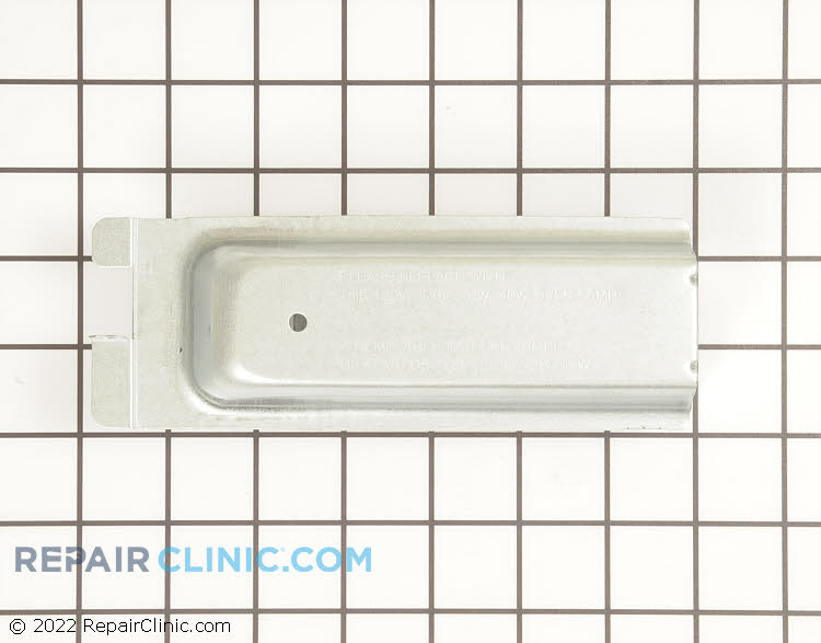 Light Lens 3550W1A171B     Alternate Product View