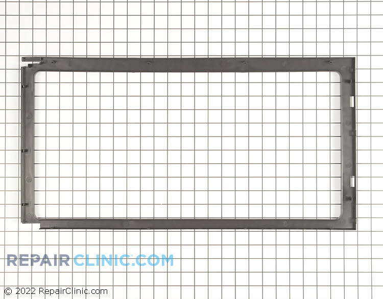 Inner Door Panel 3552W0A001B Alternate Product View