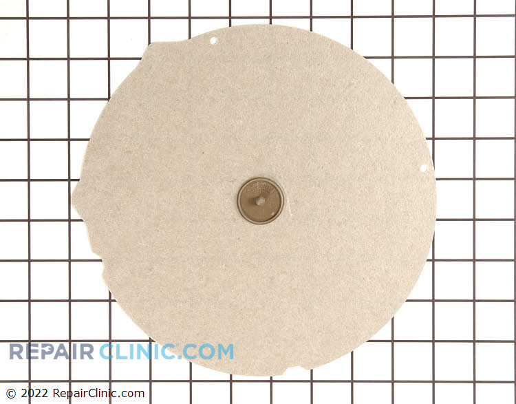 Stirrer Blade Cover 3551W2A013A     Alternate Product View