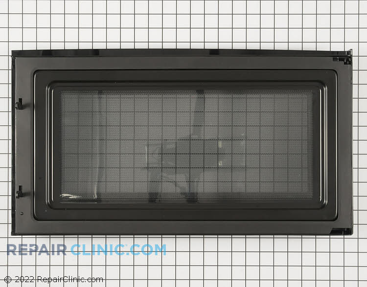 Door 3581W1A352J     Alternate Product View
