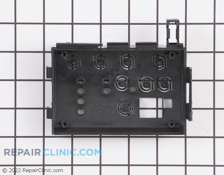 Control Panel 3720A10111C     Alternate Product View