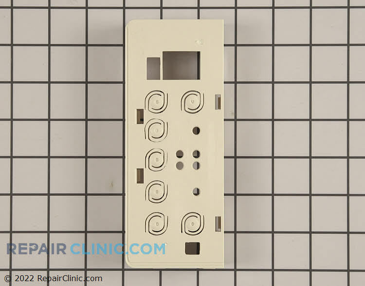 Control Panel 3720A20017A Alternate Product View