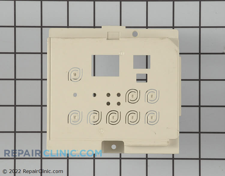 Control Panel 3720A20053A Alternate Product View