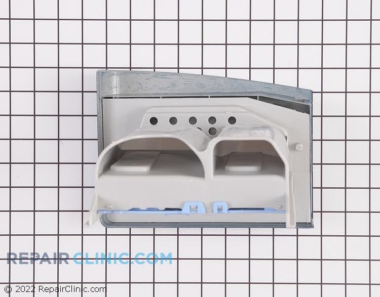 Dispenser Drawer AGL33683712     Alternate Product View