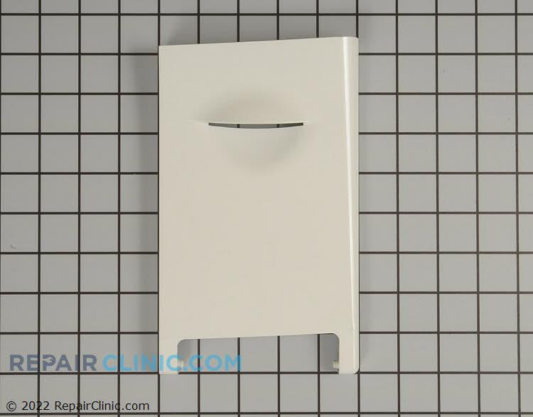 Door Panel 3720W0D309C Alternate Product View