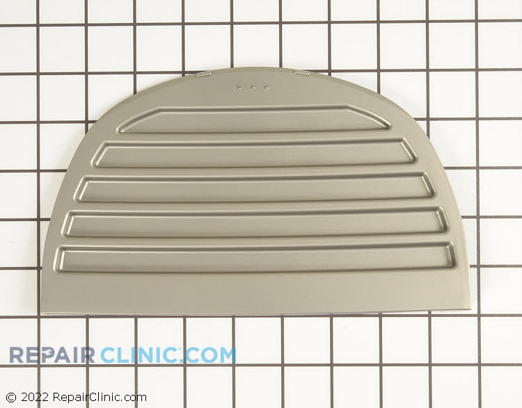 Drip Tray 3806JA2150A     Alternate Product View