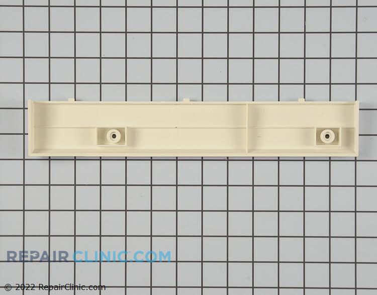 Trim Piece 3806W1A077C Alternate Product View