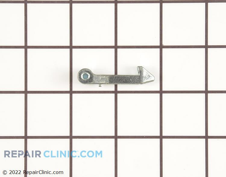 Door Hook 4026ER4002A Alternate Product View