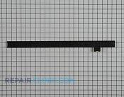 Drawer Slide Rail - Part # 1327575 Mfg Part # 4276ER0001A