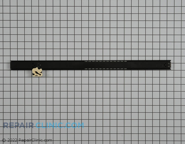 Drawer Slide Rail 4276ER0001A Alternate Product View