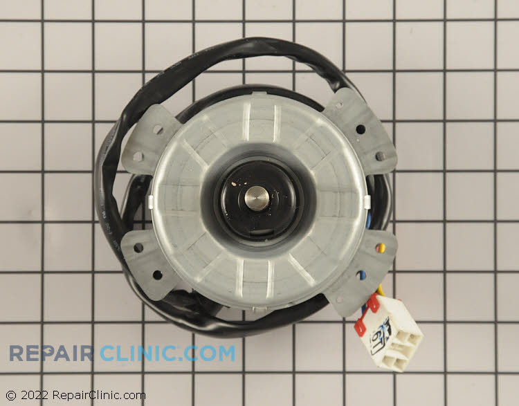Condenser Fan Motor EAU60688301     Alternate Product View