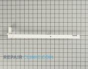 Drawer Link - Part # 1329659 Mfg Part # 4520JJ1003A