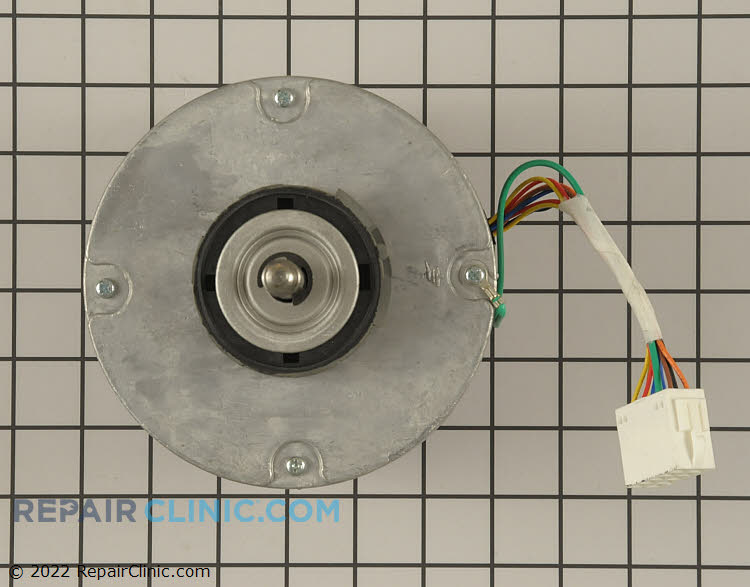 Blower Motor 4681EL1001A Alternate Product View