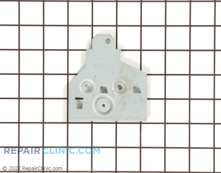 Bracket 4810W1A149A     Alternate Product View