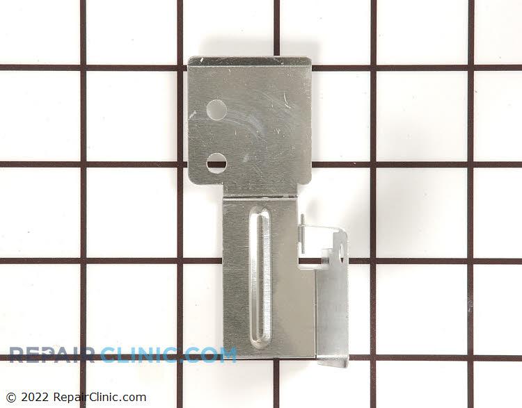 Bracket 4810W1A305B     Alternate Product View