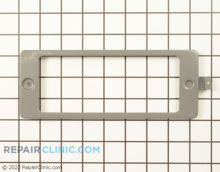 Bracket,lamp 4810W2T003A     Alternate Product View