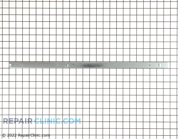 Drawer Slide Rail 4818W1N002A     Alternate Product View