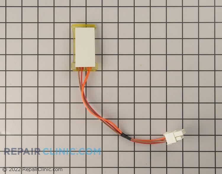 Temperature Sensor 4781JK2001A Alternate Product View