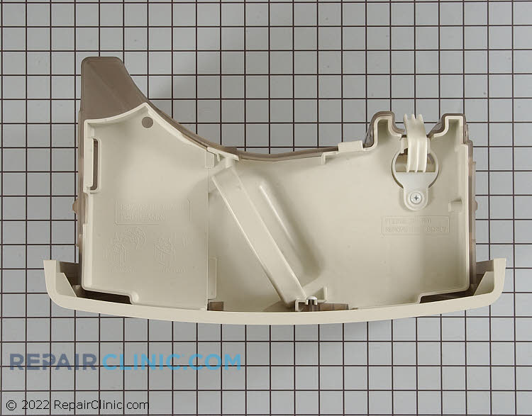 Water Bucket 4839A10001E Alternate Product View