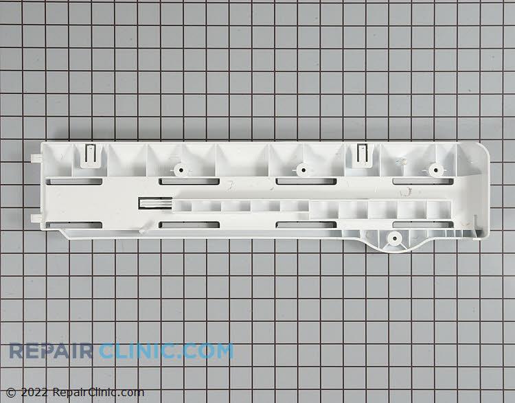 Image Result For Lg Refrigerator Drawer Slide Rail