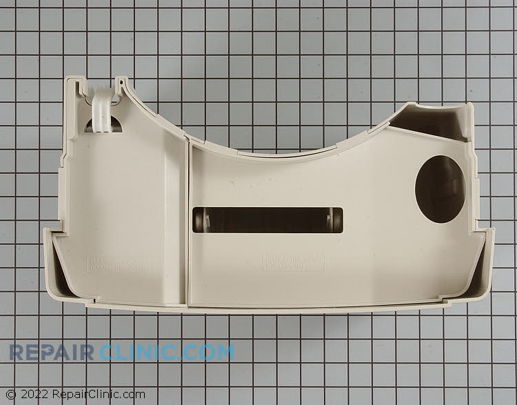 Water Bucket 4839A10002B     Alternate Product View