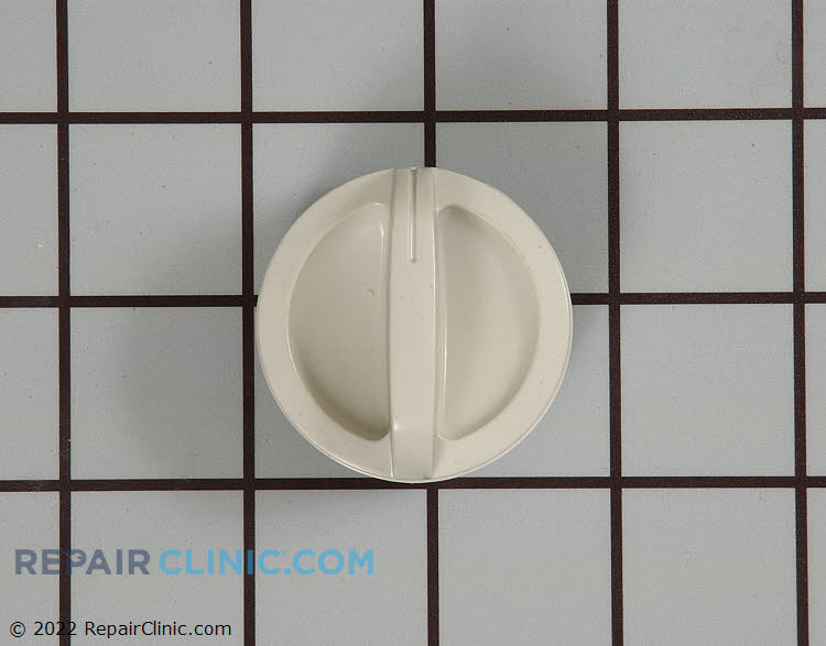 Control Knob 4941AR7315A     Alternate Product View