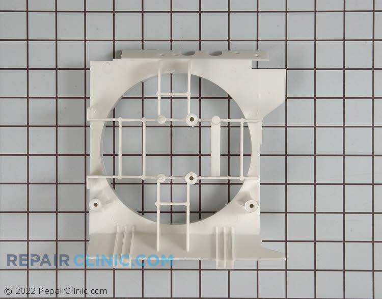 Fan Shroud 4974W1A035A     Alternate Product View