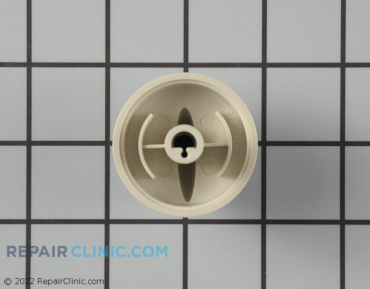 Knob 4941AR7134E     Alternate Product View