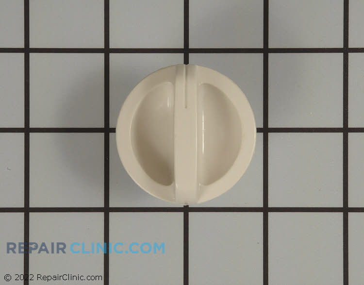 Selector Knob 4941A30001A Alternate Product View