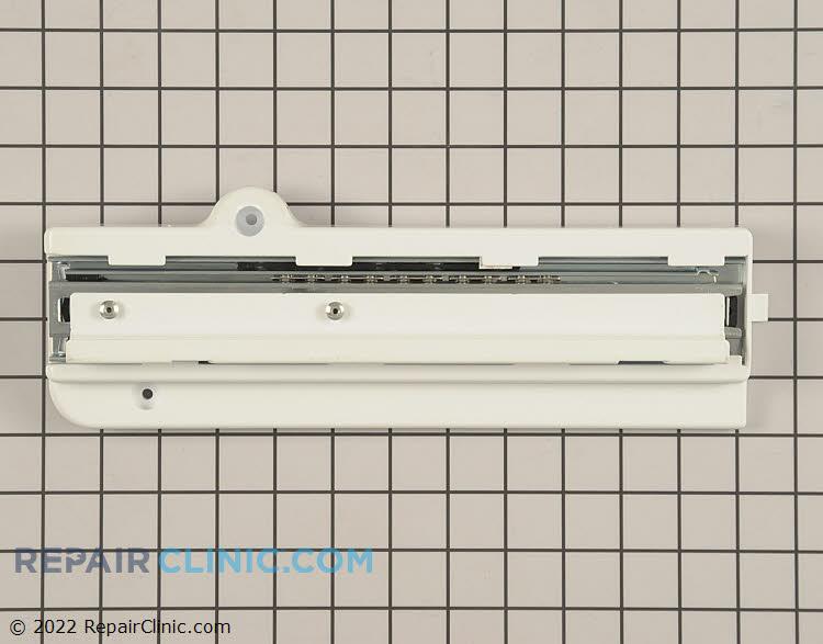 Drawer Slide Rail 4975JJ2007D Alternate Product View