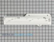 lg refrigerator drawer replacement. Drawer Slide Rail - Part # 1338327 Mfg 4975JJ2028C Lg Refrigerator Replacement