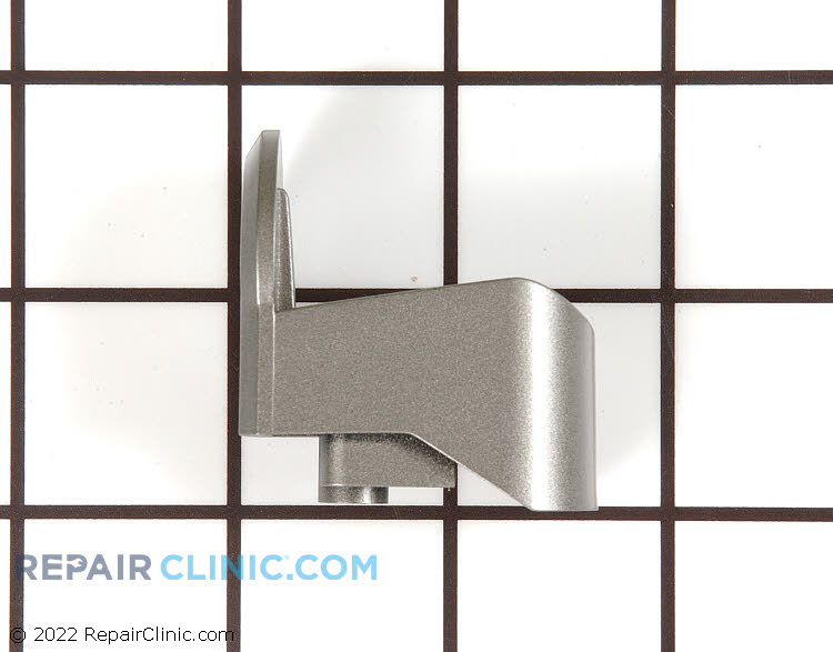 Handle End Cap 4980W1A103A     Alternate Product View