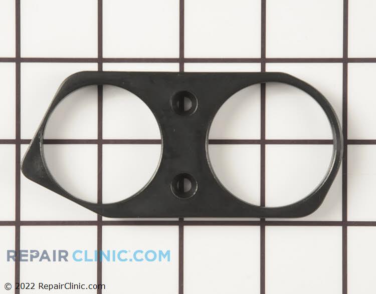 Support Bracket 4980ER4006C Alternate Product View
