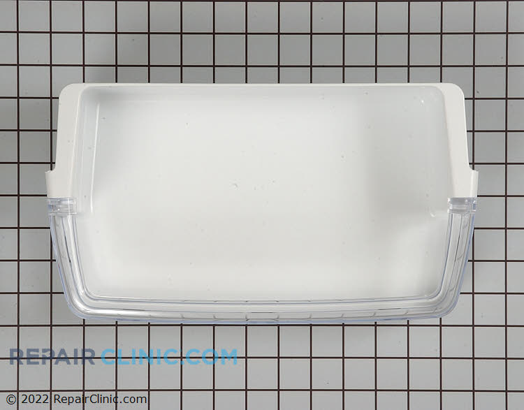Door Shelf Bin 5005JJ2022A     Alternate Product View