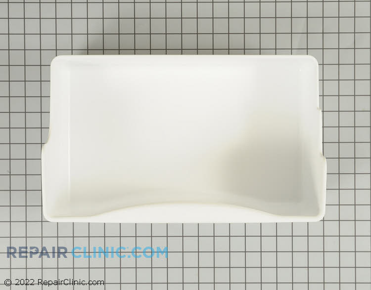 Ice Bucket Assembly 5074JJ1055A     Alternate Product View