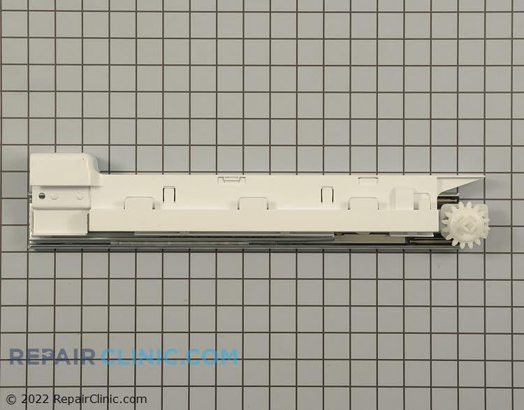 Drawer Slide Rail 5098JJ2002Q Alternate Product View