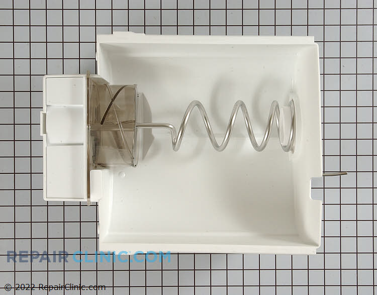 Ice Bucket Assembly 5075JA1029Y Alternate Product View