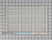 Air Filter - Part # 1345148 Mfg Part # 5230A20026C