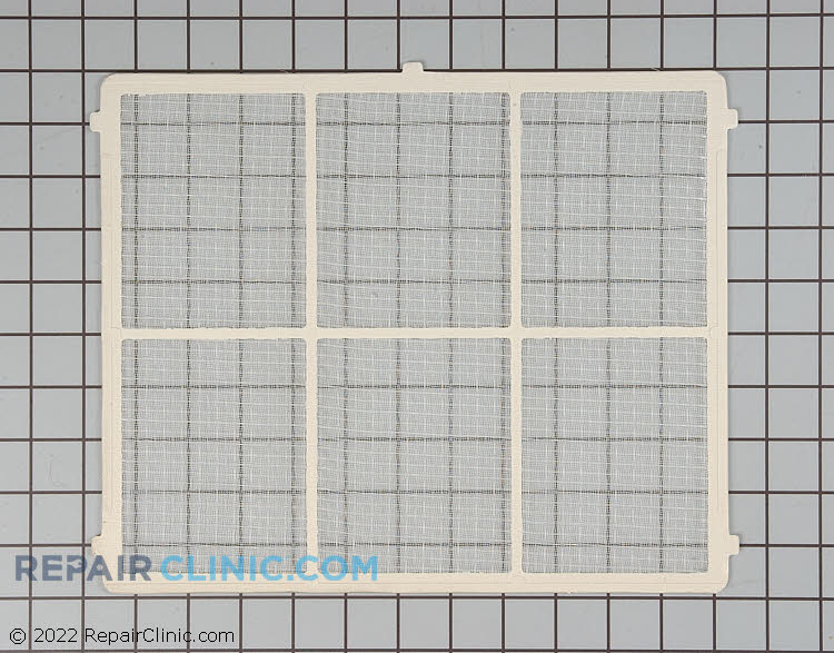Air Filter 5230AD3005A Alternate Product View