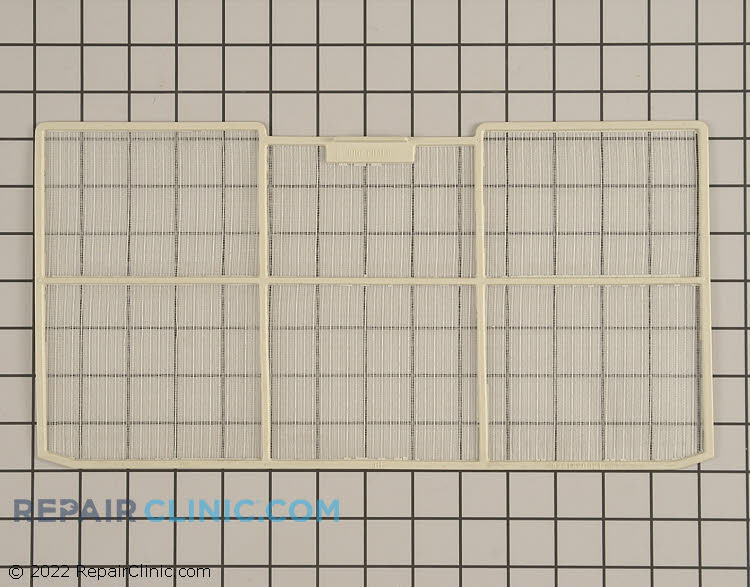 Air Filter 5231A20021A Alternate Product View