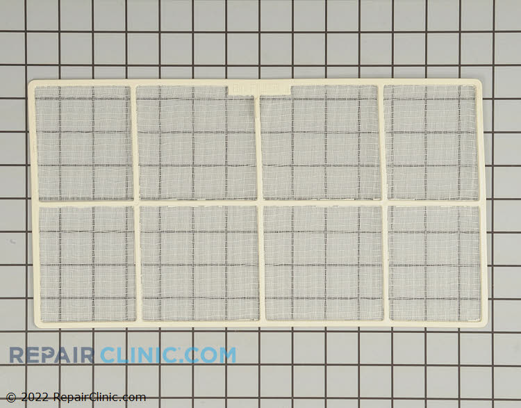 Air Filter 5231AR2148A Alternate Product View