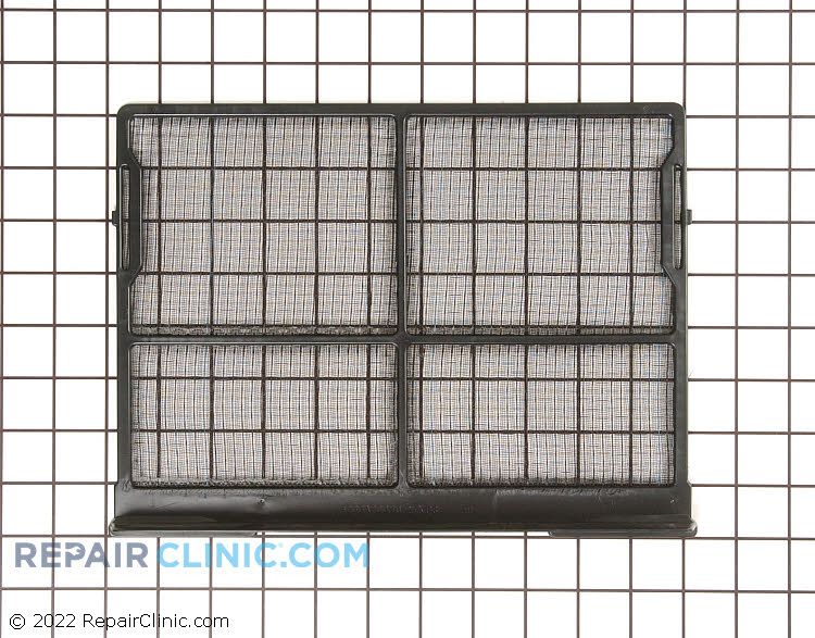 Filter 5230A20040A Alternate Product View