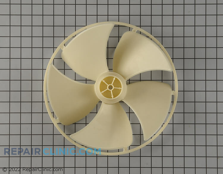 Fan Blade 5900A20026A Alternate Product View