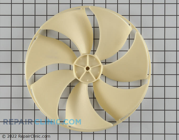 Fan Blade 5900A20042A     Alternate Product View