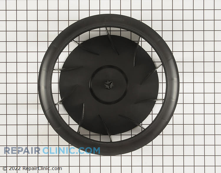 Fan Blade 5900A20045B Alternate Product View