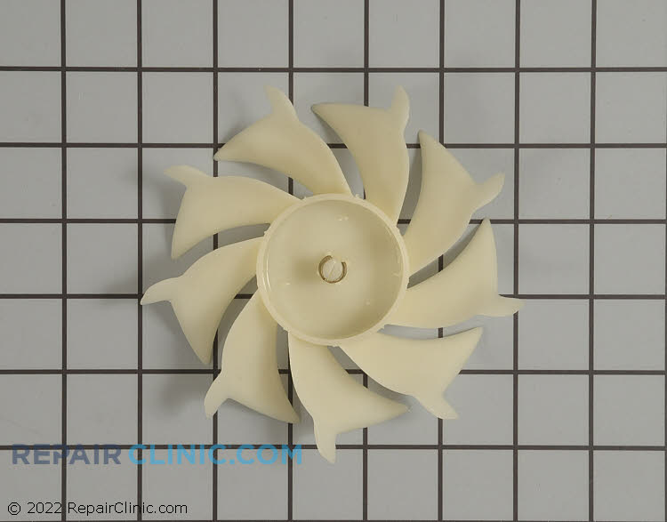 Fan Blade 5901JJ1003A Alternate Product View