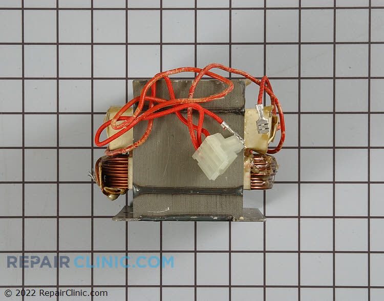 High Voltage Transformer 6170W1D100G Alternate Product View